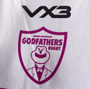 Godfathers 2019 Rugby Training Singlet