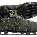 ClutchFit Force 2.0 FG Football Boots