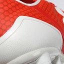 Speedform CRM Hybrid SG Football Boots