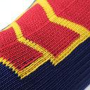 Match Fit Football Crew Socks