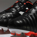 Visaro Pro K Leather SG Football Boots