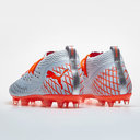 Future 4.2 Mens Netfit FG Football Boots