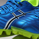 Lethal RS FG Rugby Boots