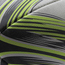 Torpedo X-Ebition Rugby Ball