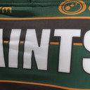 Northampton Saints Rugby Tackle Trunks