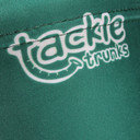 Leicester Tigers Rugby Tackle Trunks