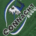 Connacht Supporters Rugby Scarf