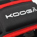 Kooga Elite Rugby Head Guard