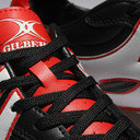 Sidestep XV FG Rugby Boots