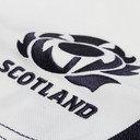 Scotland Shrts