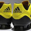 Incurza TRX FG Rugby Boots