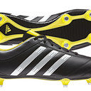 R15 TRX SG Rugby Boots