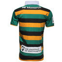 Northampton Saints 2014/15 Supporters S/S Rugby Shirt