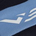 VX-3 Team Tech Vest
