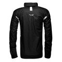 Team Tech Half Zip Training Jacket