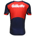 England Rugby League 2015 Players Training T-Shirt