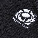 Scotland 2016/17 Earflap Rugby Beanie