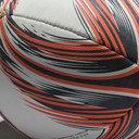 Torpedo X-Treme Match Rugby Ball