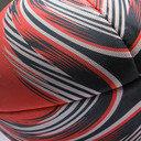 Torpedo X-Ebition Training Rugby Ball
