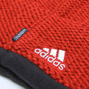 Munster 15/16 Supporters Rugby Beanie