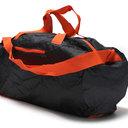 Adaptable Packable Duffel Bag