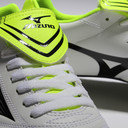 Mizuno Fortuna SP SG Rugby Boots