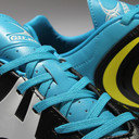 Ignite Touch 6 Stud Hybrid SG Rugby Boots