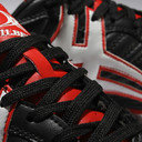 Sidestep XV Kids 6 Stud Rugby Boots
