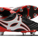 Sidestep XV 8 Stud SG Rugby Boots