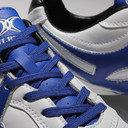 Sidestep XV 8 Stud SG Boots