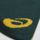 Australia Wallabies 2015/16 Supporters Rugby Scarf