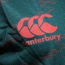 Australia Kangaroos 2016 Rugby Training T-Shirt
