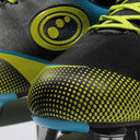 Atomik SG Rugby Boots
