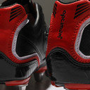 Inferno 3.0 SG Rugby Boots