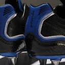 Inferno 3 SG Rugby Boots