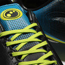 Atomik SG Kids Rugby Boots