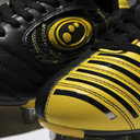 Optimum Velocity Kids SG Rugby Boots