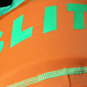 Blitz Rugby Body Armour