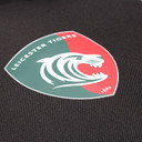 Leicester Tigers 2016/17 Team Rugby Backpack