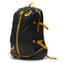 South Africa Springboks 2017/18 Rugby Backpack
