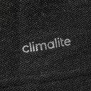 Essential 3 Stripe Climalite Polo Shirt