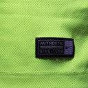Challenge S/S Teamwear Shirt