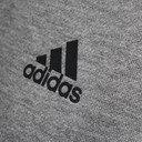 Essential 3 Stripe Climalite L/S Sweatshirt