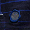 Leinster Home 2016/17 S/S Classic Rugby Shirt