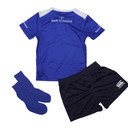 Leinster Home 2016/17 Infant Rugby Kit