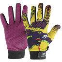 Velocity Full Finger Thermal Venom Gloves