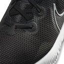 Renew Run Mens Running Shoe