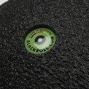 Blackroll 12cm Big Massage Ball