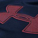 Storm Kids Big Logo Hooded Sweat