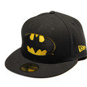 Character Batman 59FIFTY Cap